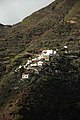 Tenerife Masca C.jpg