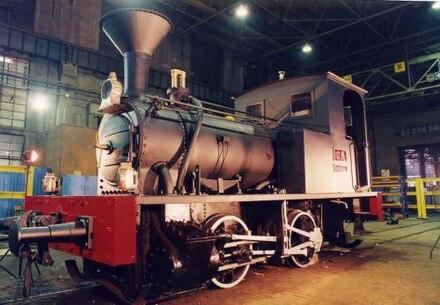 Original Engine Management DR1010 Auto Part