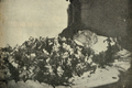 Teofilo Braga no seu leito mortuário - Ilustração Portugueza (02Fev1924).png