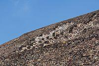 Teotihuacán, Wiki Loves Pyramids 2015 017.jpg