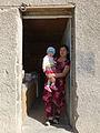 Tepakoul-Une mère et son enfant.jpg