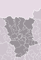 Teplice District 2010 TP CZ.png