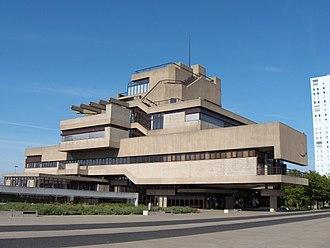 Terneuzen - Terneuzen city hall