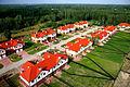 Terraced-houses budki-kozerkowski 2.jpg