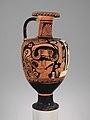 Terracotta hydria (water jar) MET DP354946.jpg