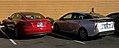 Tesla Model S Flagstaff 09 2017 5896.jpg