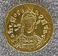 Tesoretto di sovana s.n. solido di leone I (457-474), 17.JPG