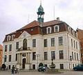 Teterow Rathaus1.jpg