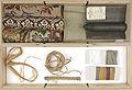 Textielmuseum-cabinet-14.jpg