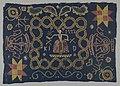 Textile (Sweden), 1772 (CH 18397921).jpg
