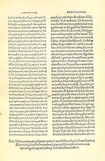 Biblia Almeida Revista E Corrigida Pdf