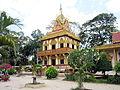 Tháp chùa Sà Lôn.jpg