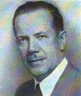 Thaddeus M. Machrowicz American politician