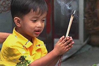 Dhupa - Image: Thailand (272910785)
