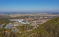 Thale asv2018-10 img10 view from Witches Point.jpg