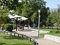 Thames Street Park Staines - panoramio.jpg