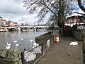 Thames at Windsor (13239612834) (cropped).jpg