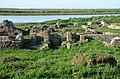 Thamusida, Mauretania Tingitana, Morocco (38554101424).jpg