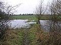 That's a Footpath^ - geograph.org.uk - 346645.jpg