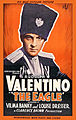 The-Eagle-1925-Rudolph-Valentino.jpg