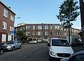The-Hague.Pijnboomstraat.participation.jpg