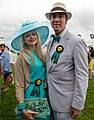 The 138th Annual Preakness (8779850285).jpg