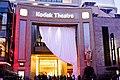 The Academy Awards at the Kodak Theatre.jpg