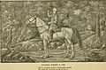 The American epic (1891) (14746449726).jpg