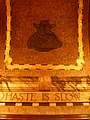 The Black Friar Pub, London (8485599384).jpg