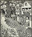 The Bookshelf for boys and girls Little Journeys into Bookland (1912) (14586379270).jpg