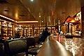 The Brandy Library, Manhattan, New York City. (4060800096).jpg