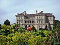 The Breakers-146.jpg