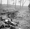 The British Army in North-west Europe 1944-45 BU1785.jpg