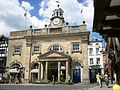 The Buttercross, Ludlow.jpg