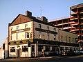 The Coburg, Liverpool.jpg