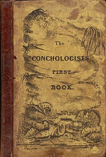The Conchologists First Book Cover.jpg