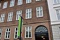 The David Collection, Copenhagen (36010642330).jpg