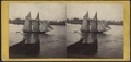 The East River from the Grand Street Ferry, Brooklyn, E.D, from Robert N. Dennis collection of stereoscopic views.png