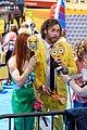 The Emoji Movie premiere at the Fox Theatre, Westwood Village 2.jpg