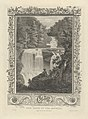 The Falls of the Sawkill MET DP837868.jpg