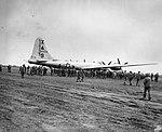 The First to Land, Iwo Jima, 1945 (5600177625).jpg