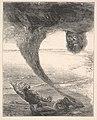 The Fisherman and the Afrite (or Genie) MET DP821700.jpg