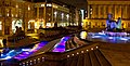 The Floozy In The Jacuzzi night 2 (6680867521).jpg