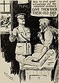 The Forum (1919) (14778574951).jpg