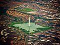 The Fountain - panoramio (4).jpg
