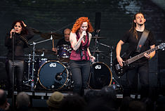 The Gentle Storm - Wacken Open Air 2015-0129.jpg