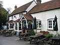 The George and Dragon at Burpham - geograph.org.uk - 1025139.jpg