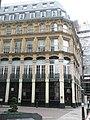 The Golden Fleece in Pancras Lane - geograph.org.uk - 882471.jpg