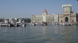 The Grand Gateway of India.JPG