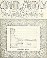 The Granite monthly - a magazine of literature, history and state progress (1898) (14762128666).jpg